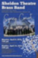 Spring Concert Poster (1).jpg