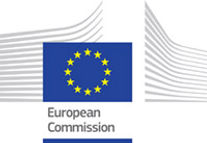 european_commission_logo.jpg