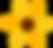 Oggetto vettoriale avanzato-4.png