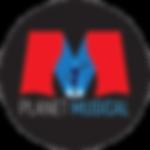 logo_planet-musical.png
