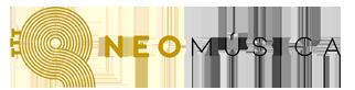 logo_neomusica_mini.png