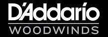 logo_DAWW_on_black.jpg