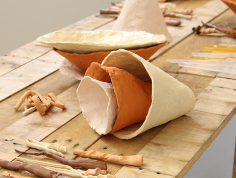 CarraghAmos_HandmadeAesthetics_Detail_20