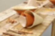 Carragh Amos Handmade Aesthetics