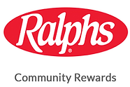 Ralphs-Community-Rewards.png