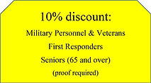 Vet discount (002).jpg