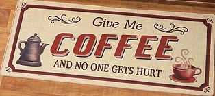 give me coffee (2).jpg
