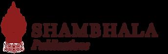 Shambhala Publications on Arcane Shaman