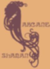 Arcane Shaman Spiritual Blog