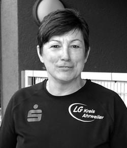 Christine Münn