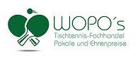 logo_wopo_neu.jpg