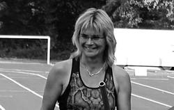 Sabine Schenke