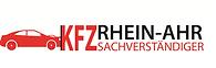 Rhein-Ahr SV.png