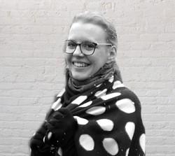 Hanna Hogen