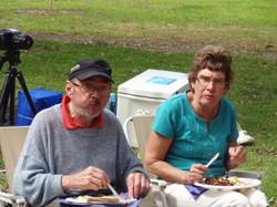 picnic (8).jpg