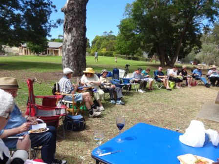 picnic (10).jpg