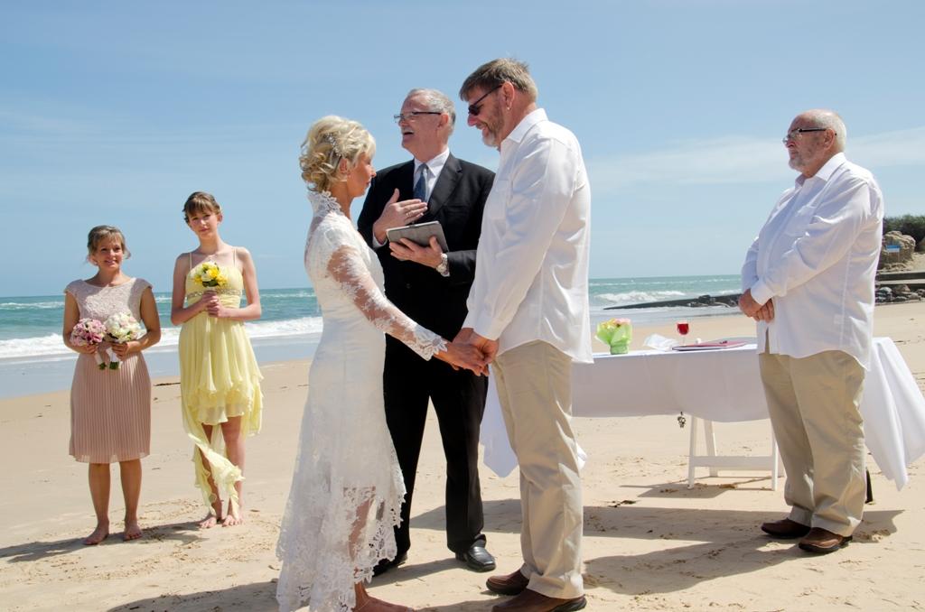 LGP Katie & Mark Wedding_03
