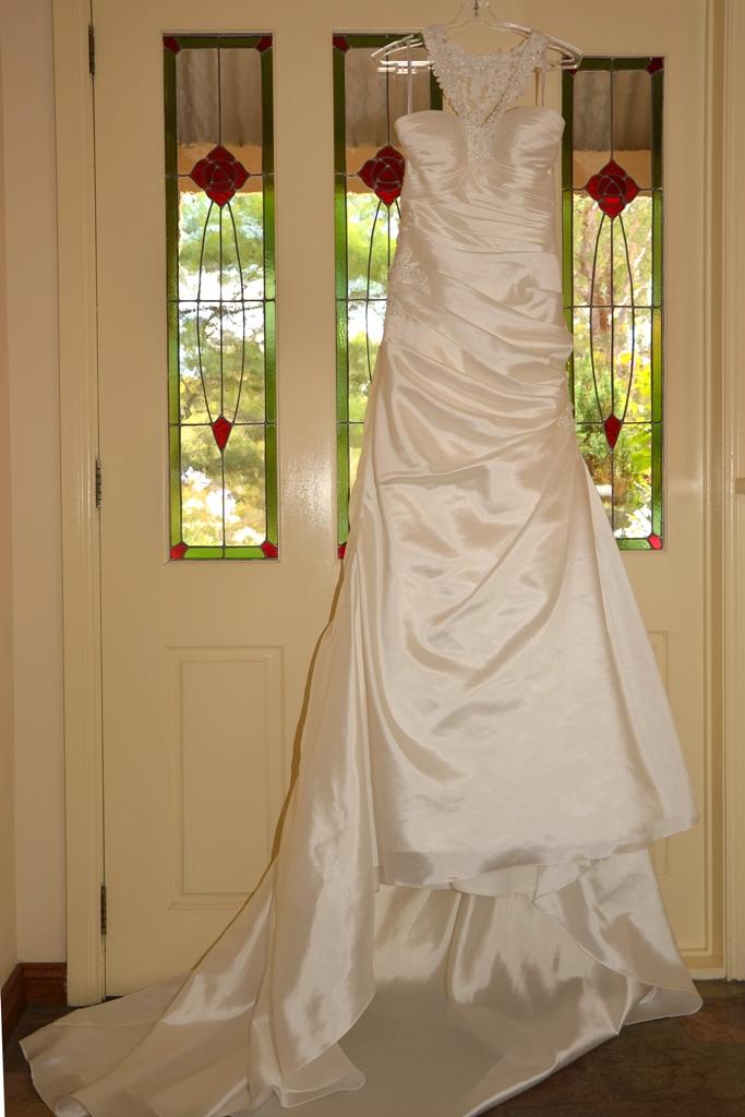 LGP Carrie & Joels Wedding 06