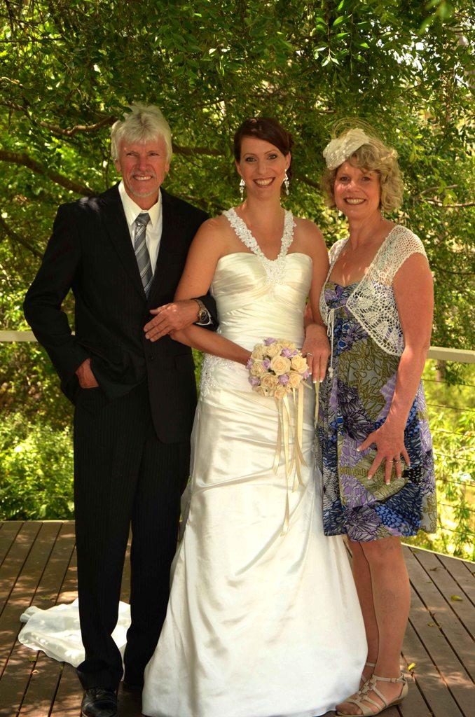 LGP Carrie & Joels Wedding 08