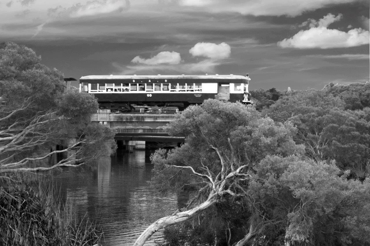 PC230611 Hindmarsh River Lila S.jpg