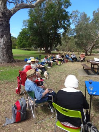 picnic (3).jpg