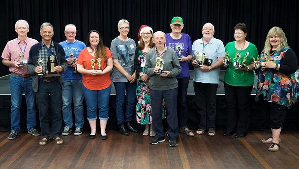 Trophy Winners__ZG00111 a.jpg