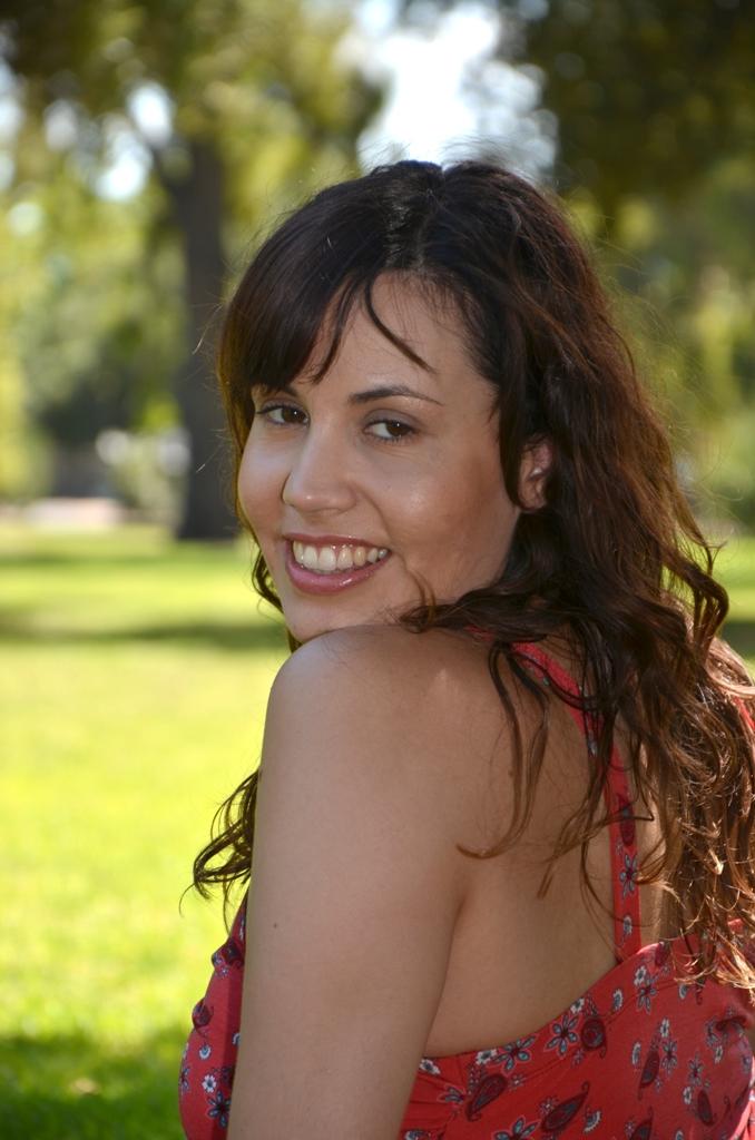 LGP Esther 02