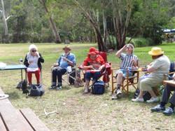 picnic (5).jpg