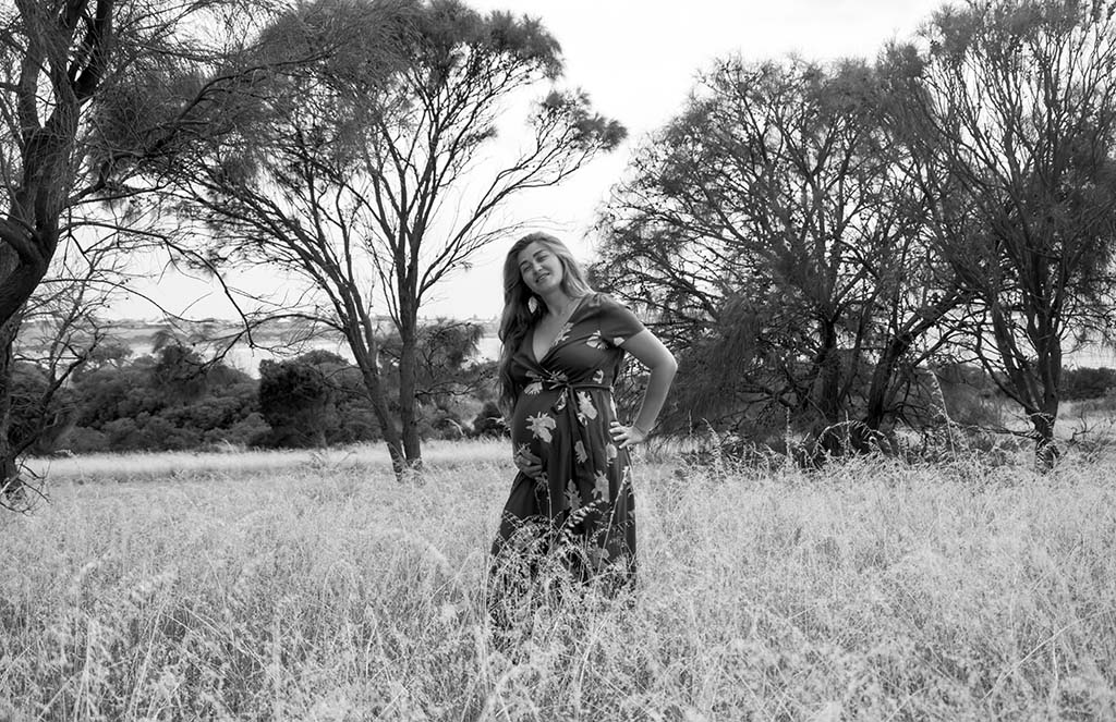 Lyndal_Gibson_Photography_Baby_Bump_Mate