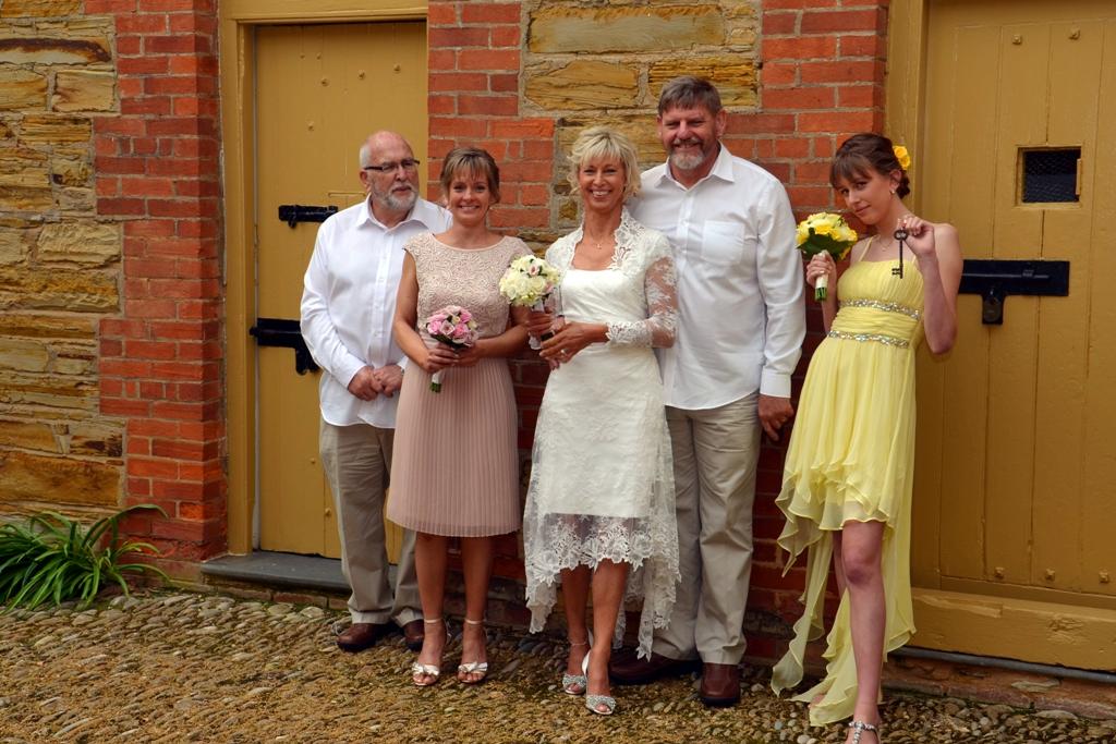 LGP Katie & Mark Wedding_04