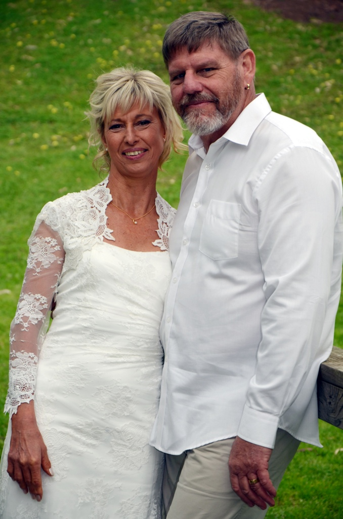 LGP Katie & Mark Wedding 05