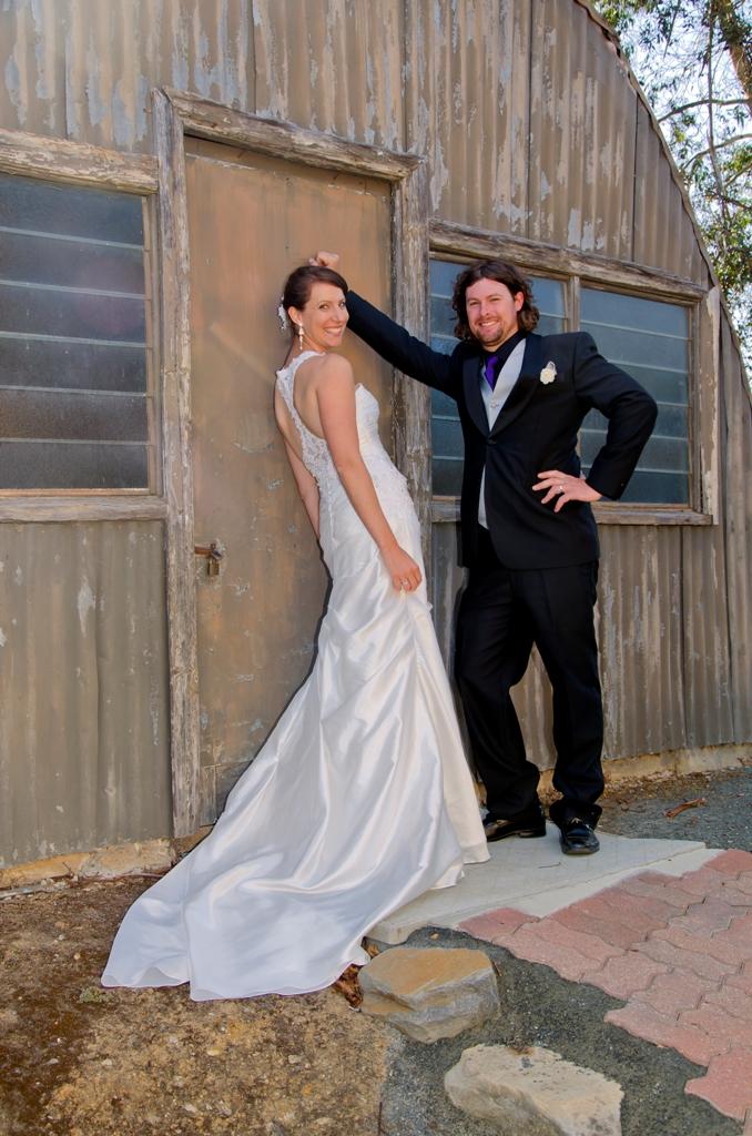 LGP Carrie & Joels Wedding 10.jpg