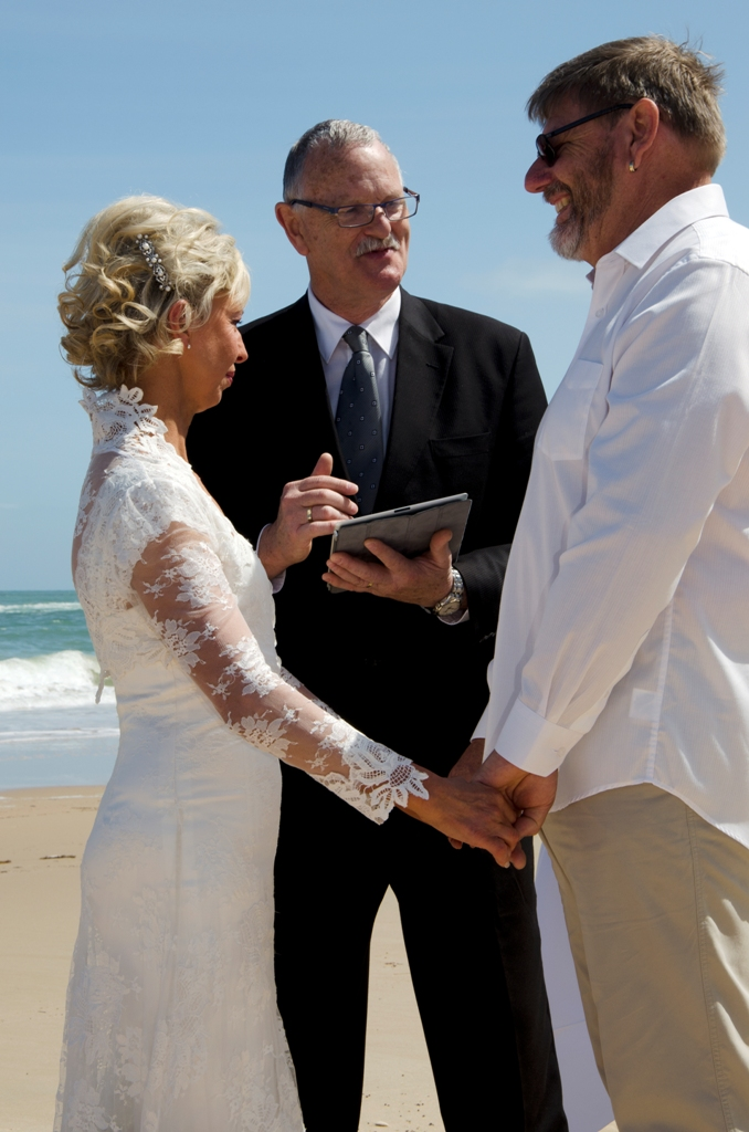 LGP Katie & Mark Wedding 02
