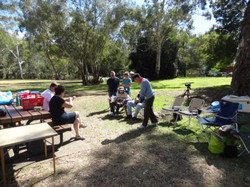 picnic (1).jpg