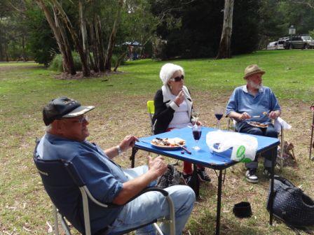 picnic (7).jpg
