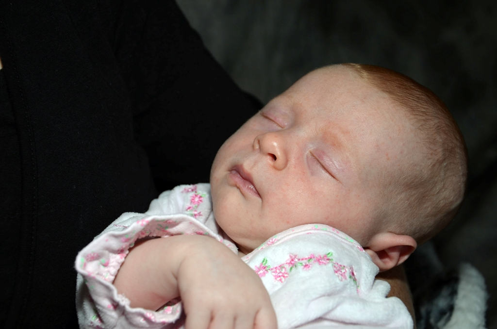 LGP Baby Isabel 03
