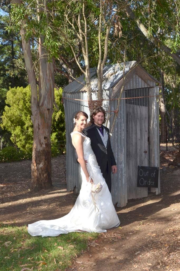 LGP Carrie & Joels Wedding_11