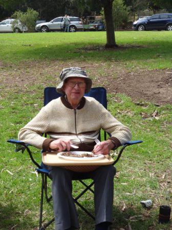 picnic (9).jpg