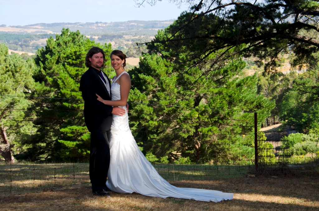 LGP Carrie & Joels Wedding_09
