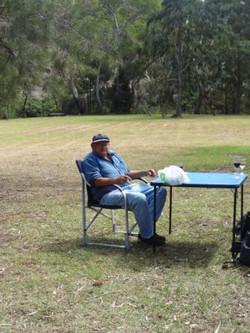 picnic (6).jpg
