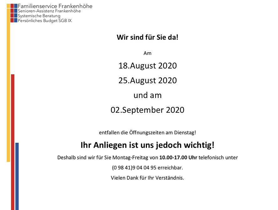 Bildschirmfoto 2020-08-17 um 14.26.00.pn
