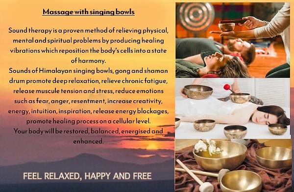 massage flyer.png