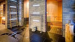 hotel-alpenlodge-wellness-4-1.jpg