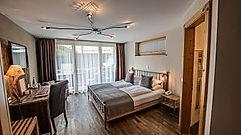 hotel-alpenlodge-boutique-doppelzimmer-m