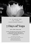 7 Days of Yoga Zermatt Flyer.jpg