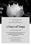 7 Days of Yoga Zermatt Flyer.jpg