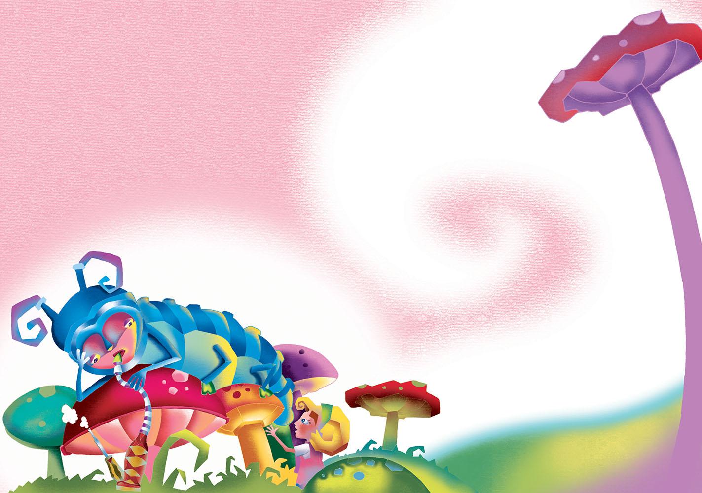IBEP - literatura infantil