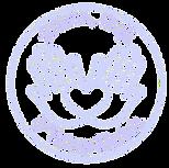 artisan logo transparent.png