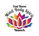 lotus transparent1.png