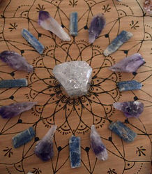 large oak crystal grid 5.jpg